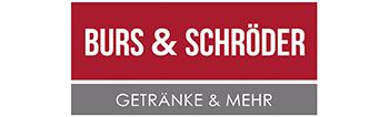 Burs-und-Schroeder