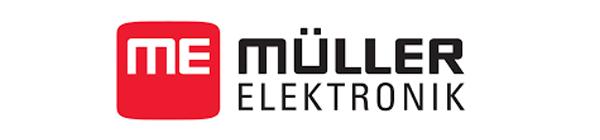 Müller Elektronik