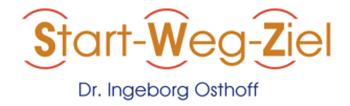 Dr. Ingeborg Osthoff