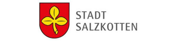 Stadt Salzkotten