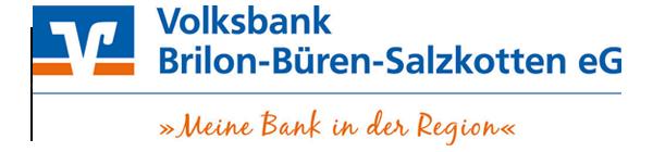 Volksbank-BBS