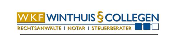 Winthuis & Collegen