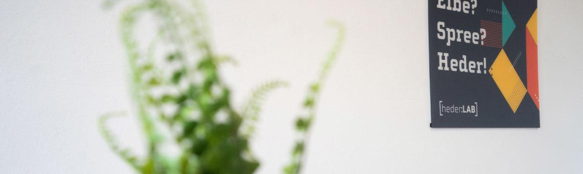 Green StartUp Monitor 2021